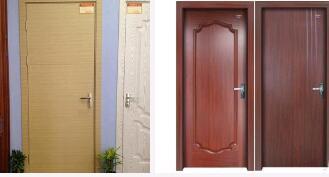 重庆套装门用漆和原材料如何选